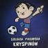 Szkółka Piłkarska Kryspinów