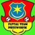 Futsal Team Przeworsk