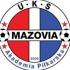 AP UKS MAZOVIA Tomaszów Mazowiecki