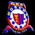 GKS Morena Gdańsk