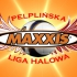 MAXXIS Pelplińska Liga Halowa