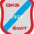 GKS Świt Warszawa