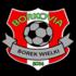 Borkovia Borek Wielki