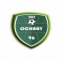 LKS Ochaby 96