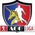 AGG Lidzbarska Liga Halowa Piłki Nożnej