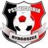 Victoria 2001 Bydgoszcz