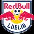 RedBull Lublin