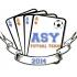 AS ASY Futsal Team