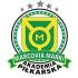 AP Marcovia Marki