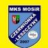 MKS MOSiR Czerwionka-Leszczyny