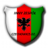 Inny Zespół Czechowice-Dz.