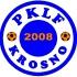 PKLF Krosno