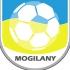 LKS Mogilany