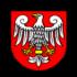 Team Zgórsko