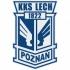Lech Poznań 03