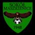 Sokół Maszkienice