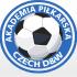 Akademia Piłkarska Czech