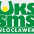 UKS SMS Włocławek