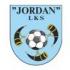 Jordan Jordanów