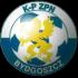 Klasa Okręgowa kujawsko-pomorska gr. II