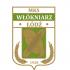 Włókniarz Łódź