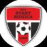 Start Nidzica