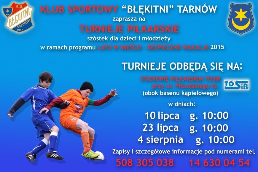 randki dla młodzieży Bielsko-Biała