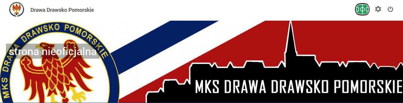 drawa drawsko