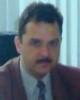 Dariusz Bednarek