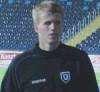 Krzysztof Szal