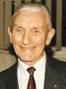 Roman Szwajkowski