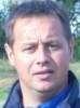 Robert Wójcik