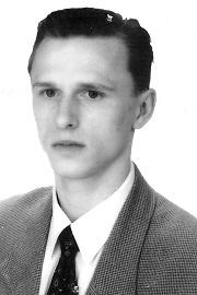 Rafał Nowakowski